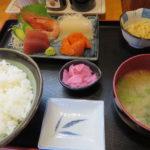 小樽の観光スポット堺町通りで500円ランチのあるお店です!